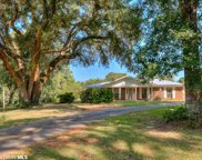 7329 US Highway 98, Fairhope, AL image