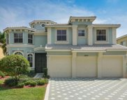 9494 Worswick Court, Wellington image