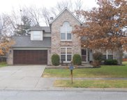 2120 Canvasback  Drive, Indianapolis image
