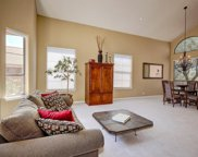 29394 N 67th Way, Scottsdale image