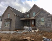 6005 Wallaby Court (396), Spring Hill image