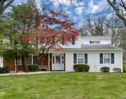 8 Briar  Court, Chestnut Ridge image