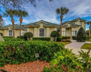 10 Cordoba Court, Palm Coast image