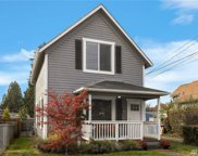 8415 10th Ave S, Seattle image