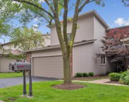 19W181 Theresa Lane, Oak Brook image