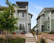 332 3rd Avenue, Daly City image
