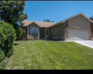 5835 S Azure Meadow Dr, Taylorsville image