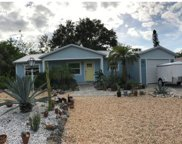 3930 Oleander Way, St Pete Beach image