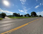 5446 Telegraph  Road, Oakville image
