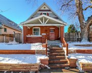 4922 West 34th Avenue, Denver image