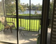 9130 SE Riverfront Terrace Unit #L, Tequesta image