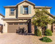13220 W Tether Trail, Peoria image