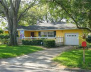 1571 Walnut Street, Clearwater image