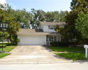 2778 Heatherwood Court, Clearwater image
