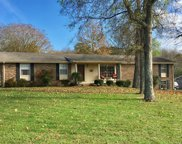 147 Curtis Cross Rds, Hendersonville image