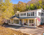 7916 Solid Rock Rd, Trussville image