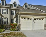 634 CARACLE COURT, Millersville image