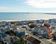 126 90th, Sea Isle City image
