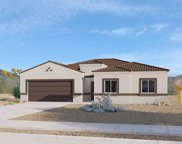 17822 Whispering Meadows, Sahuarita image