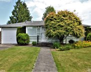 427 13th St SW, Puyallup image