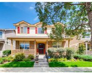 8031 East Bayaud Avenue, Denver image