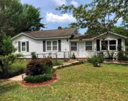 203 Booth Ave, Cantonment image