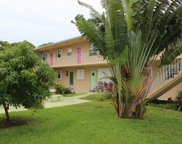 216 N Federal Highway Unit #2, Lake Worth image