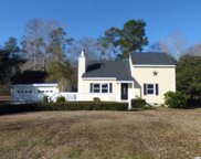 3582 Steamer Trace Rd, Conway image