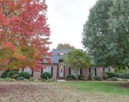 5933  Londonderry Court, Concord image