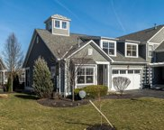 14859 Harbor Point E Drive, Thornville image