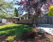 673 Pinecone Dr, Scotts Valley image