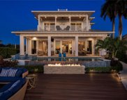1505 Dolphin Ln, Naples image