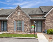 306 Willow Bend Drive, Loudon image