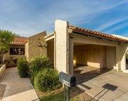 6544 N Maryland Circle, Phoenix image