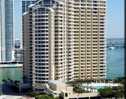 888 Brickell Key Unit #1210, Miami image