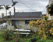 2437 Manchester Ave, Cardiff-by-the-Sea image