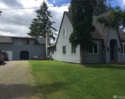 22720 38th Ave E, Spanaway image