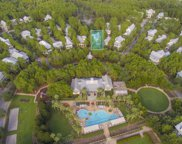 194 Spartina Circle, Santa Rosa Beach image