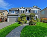15933 35th Dr SE, Bothell image