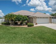 3502 Concho Court, Ruskin image