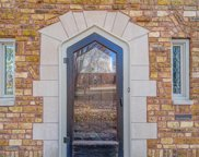 5639 Washington  Boulevard, Indianapolis image