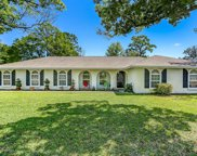12417 MUSCOVY DR, Jacksonville image