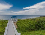 702 Atlantic Avenue, Virginia Beach image