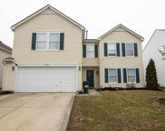 10306 Hatherley  Way, Fishers image
