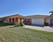 10859 Tiberio DR, Fort Myers image