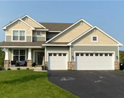 15986 Sapphire St. Avenue NW, Ramsey image