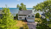 126 Edgemere Drive, Greece image