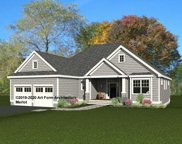 Lot 106 Lorden Commons Unit #Lot 106, Londonderry image