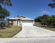 765 SE Academy Lane, Port Saint Lucie image