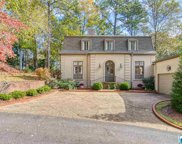 329 Easton Cir, Mountain Brook image